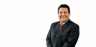 Valentin Soto LLerena