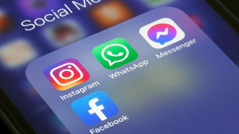 La primera semana de octubre fue difícil para Facebook. No solo sufrió un apagón de seis horas sino que también enfrenta escrutinio público tras las revelaciones de una exempleada sobre supuestas prácticas poco éticas de la compañía.